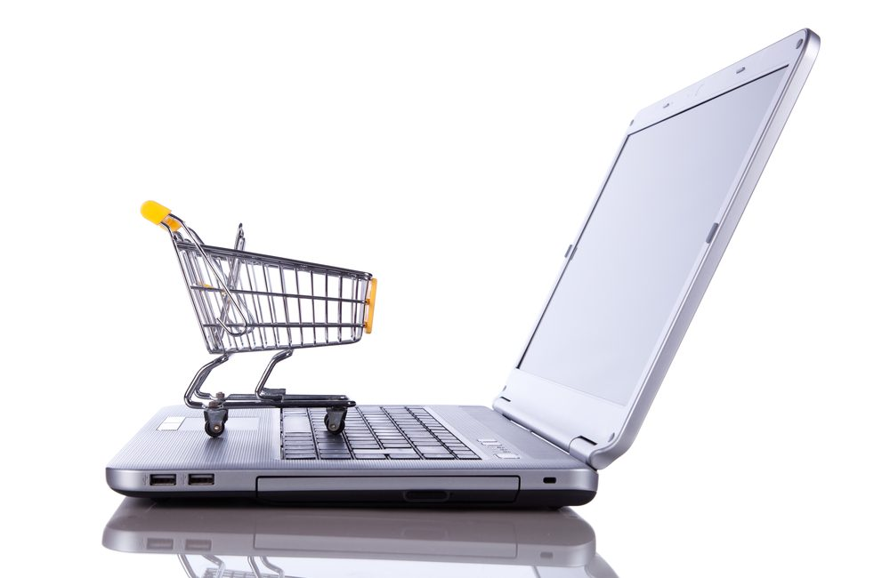 11 Best Ways to Boost Ecommerce Sales Fast